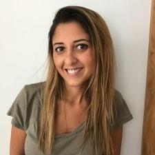 Ingrid 9 ans d'expérience prothésiste ongulaire, esthéticienne, soin visage et épilation, spécialiste extension de cils « Extrem lash »