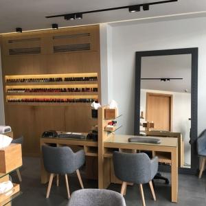 gossip city soins du visage nettoyage de peau purifiant. Black Bedroom Furniture Sets. Home Design Ideas